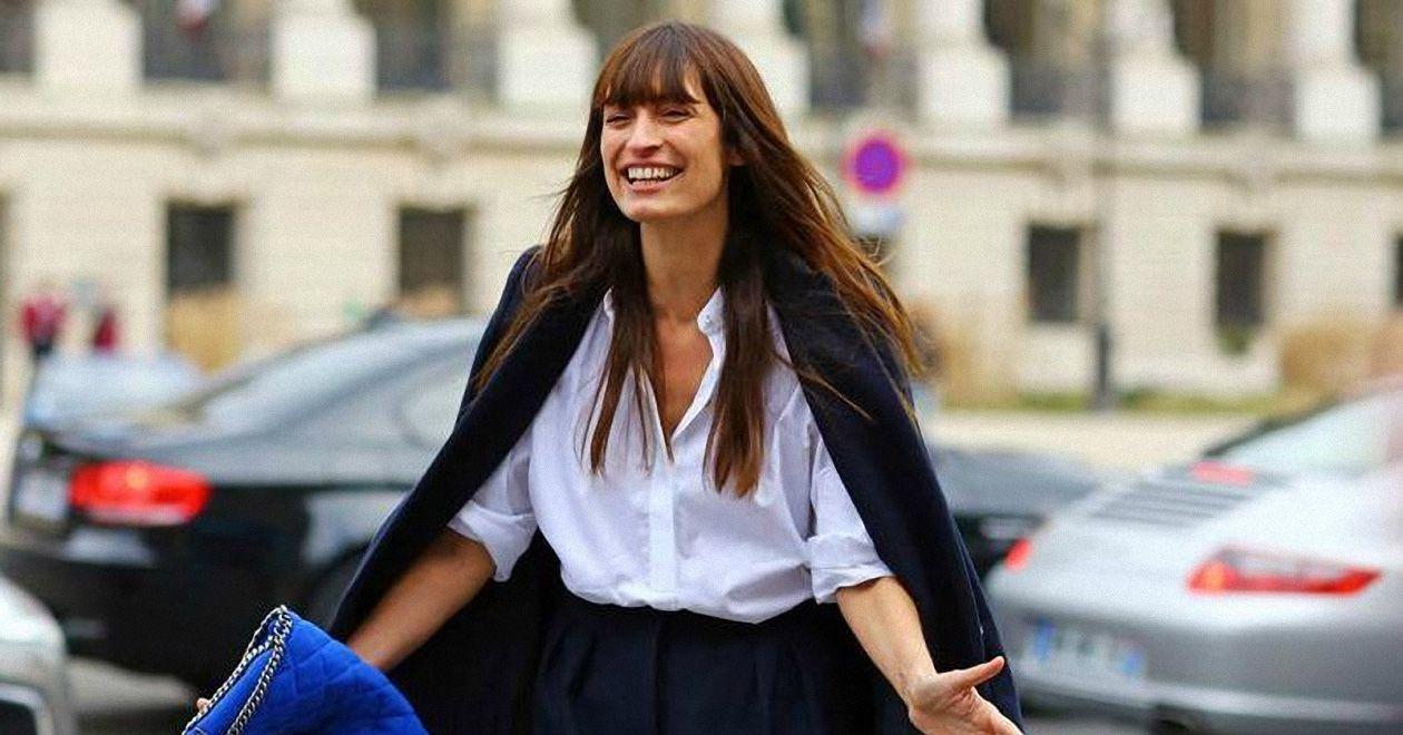 Five French Fall Basics
