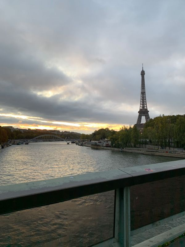 Favourite Parisian Instagrams